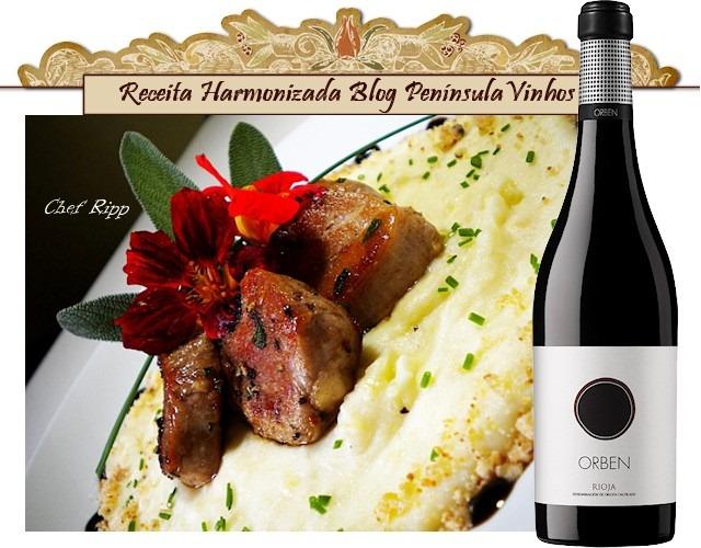Chef-ripp-lombo-cara-blog-peninsulavinhos