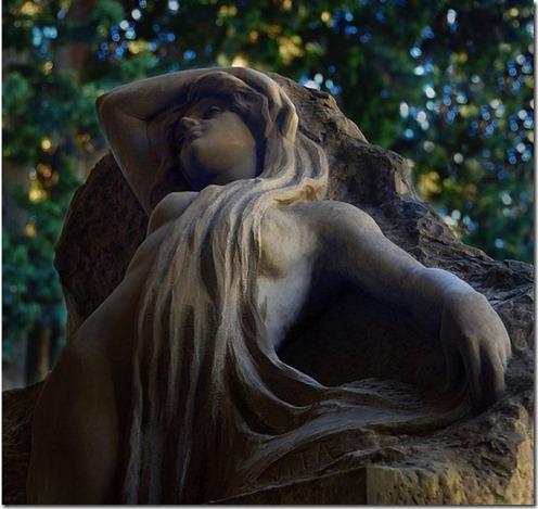 esculturas_cemiterio_06