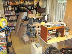 Shop_08JAN201_ 006