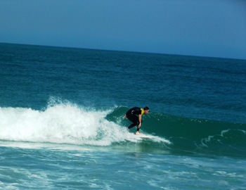 Terrific Beach afternoon 038