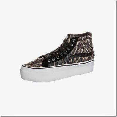product-vans-sk8hi-platform-sneakers-alte-nero1-2671992