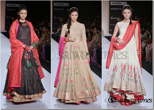 Gurang_DoshiLakme_Fashion_Week_2013 (1)