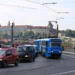 Сhexiya-Praga (94).jpg