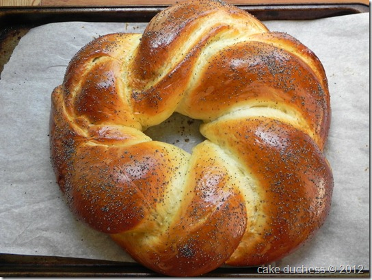 poppy-seed-challah-bread-twelve-loaves-october-1