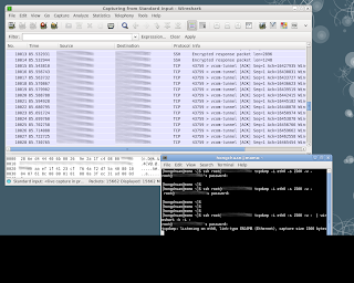 remote-wireshark.png