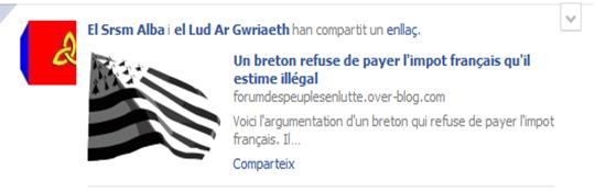 resisténcia bretona