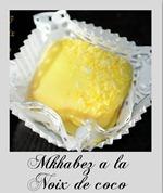 mkhabez-a-la-noix-de-coco_3