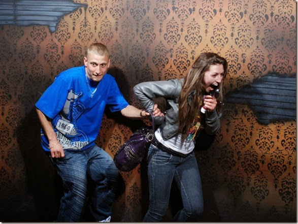 haunted-house-scary-34