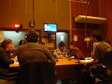 Hora Libre - 12dejunio2011 (39).JPG