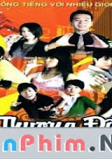 Thượng Đế Se Lầm Duyên (2008) Full