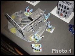 big-game-4-2571_thumb4_thumb