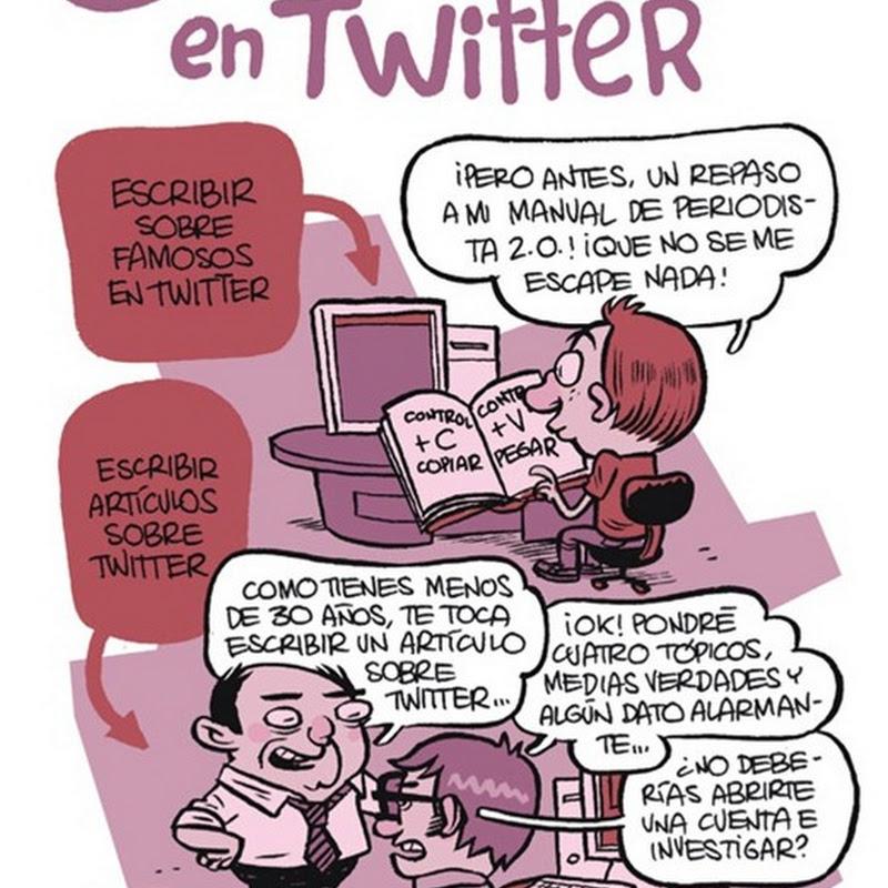 Día del Periodista Uruguayo