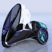 2013-Toyota-FV2-Concept-12.jpg