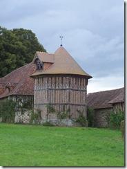 2012.08.12-019 pigeonnier du château de Launay