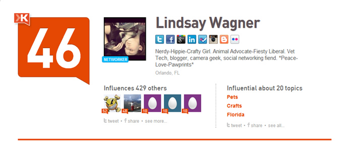 profile_klout