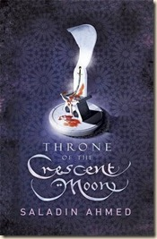 Ahmed-ThroneOfTheCrescentMoonUK