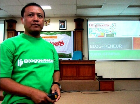 Blogpreneur-Blogilicious-Yogyakarta