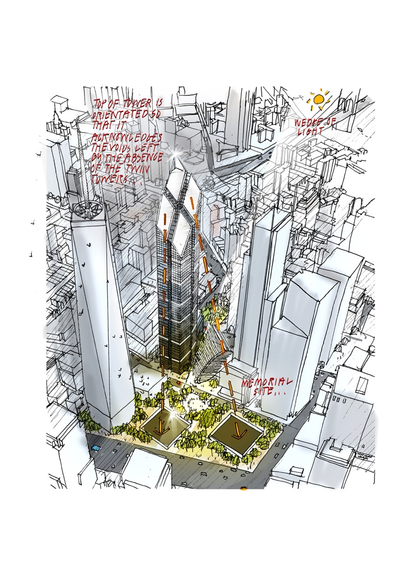 15 01 Tower2ConceptualDesigns