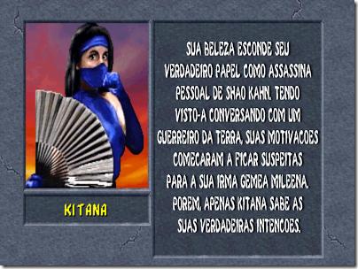 Kitana_mk2
