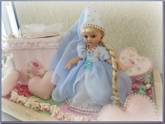 fairyIMG_1037