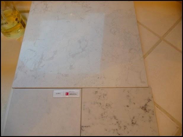 Countertops 002 (800x600) (2)