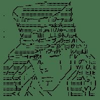 Kujo Jotaro (JOJO'S BIZARRE ADVENTURE)