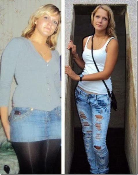 amazing-body-transformations-058