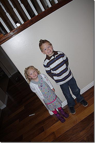 2011 May preschool grad 007