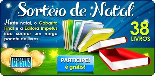 natalgabarito535x2601184