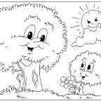 Dibujos dia del arbol (11).jpg