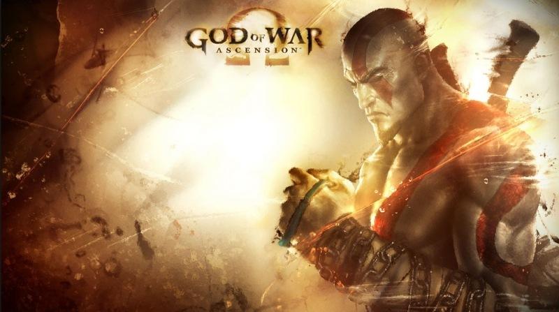 god_war