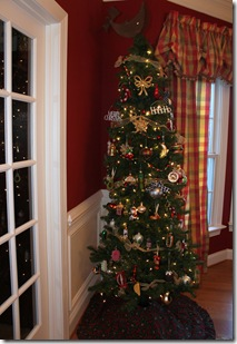 Christmas Decorations 2011 009