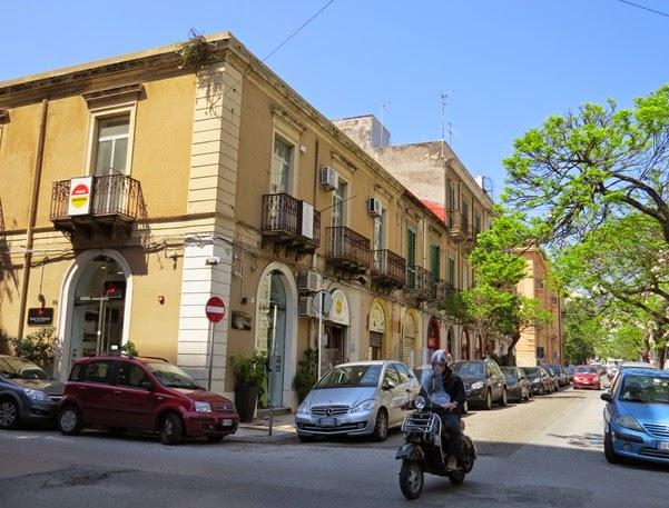 SICILIA aprilie 2-9, 2014 843