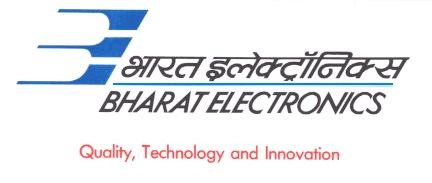 Bharath_Electronics_Limited