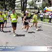 mmb2014-21k-Calle92-2177.jpg