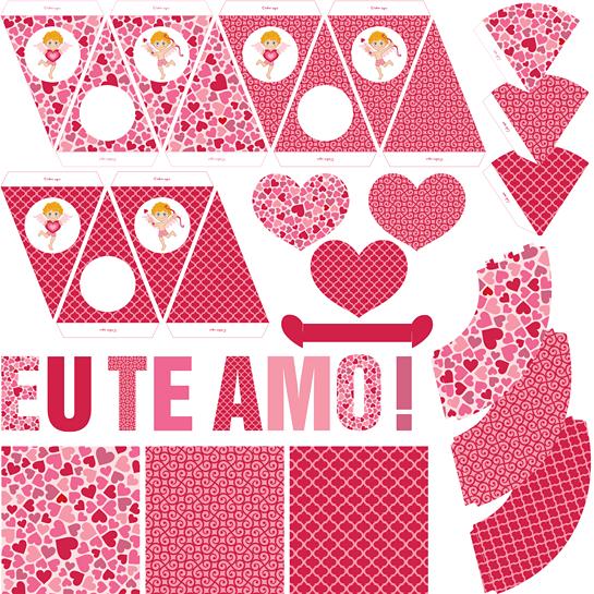 Namorados2blog