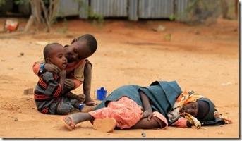 Somalia 4