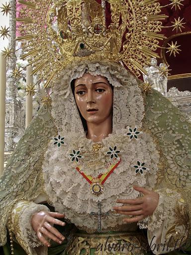 esperanza-macarena-besamanos-y-cultos-triduo-2012-espectacion-de-nuestra-señora-alvaro-abril-(81).jpg