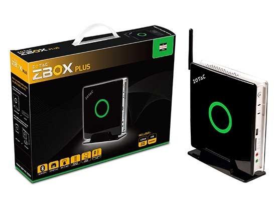 ZBOX-AD06-PLUS_14