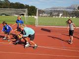 KSC Alpin Sommertraining 2011 (2).JPG