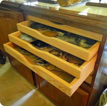 7-drawers