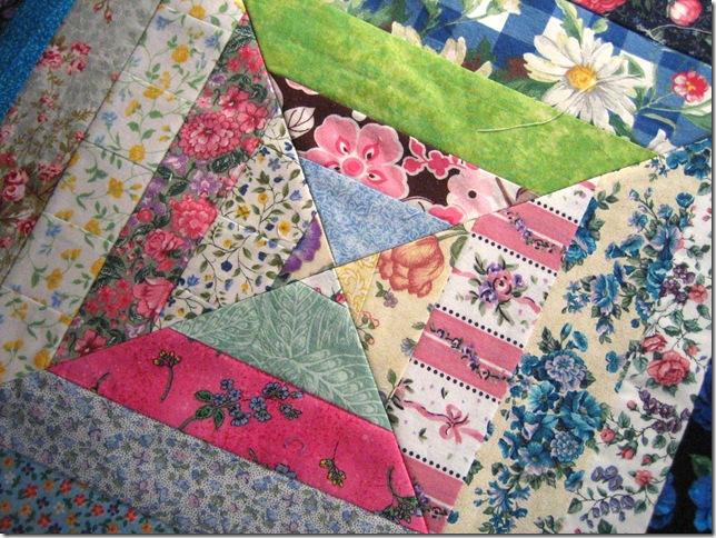 fav-quilt-first-square-1