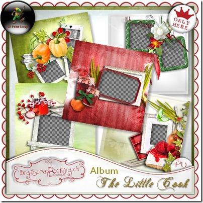 lepetitscrap_thelittlecook_pv_album