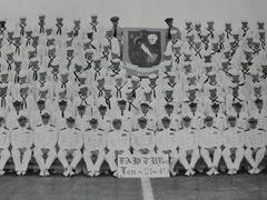 080112 Dad's Navy pic - center