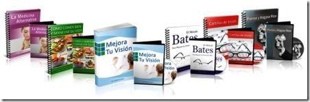Libro Mejora Tu Visión pdf