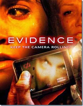 Evidence-DVD-350x449