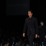 Philippine Fashion Week Spring Summer 2013 Salvatore Mann  (51).JPG