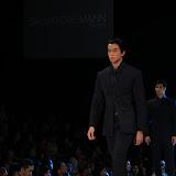 Philippine Fashion Week Spring Summer 2013 Salvatore Mann  (51).JPG