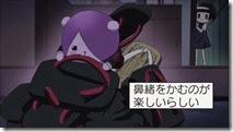 Kokkuri-san - 03  -9