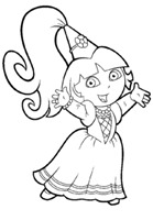 Halloween-Dora- (8)